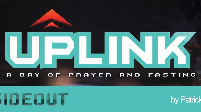 Uplink: From the Illinois District