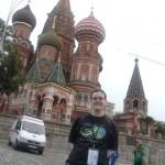 AYC Russia SFC Shirt 2