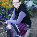 Kelsey 2013