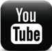 youtube 75