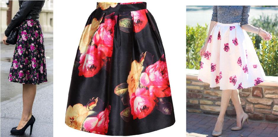 Skirt 940