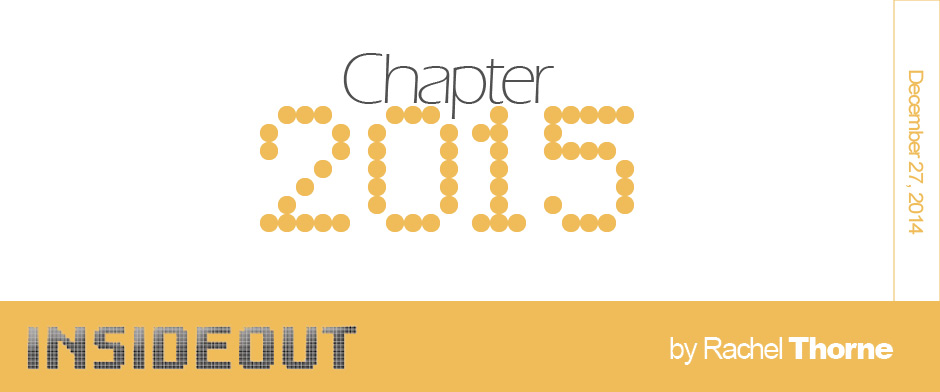 Chapter 2015