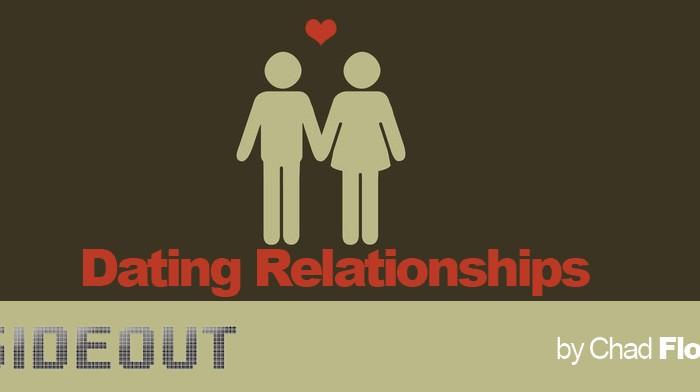 Dating Relationships