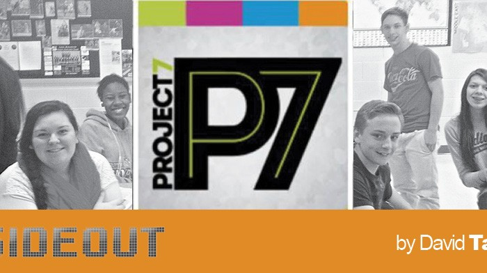 Project 7 in Groveport, Ohio