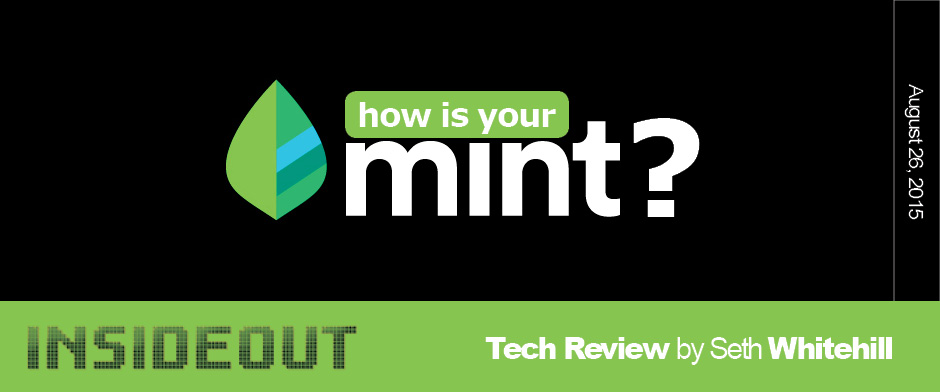 How Is Your Mint