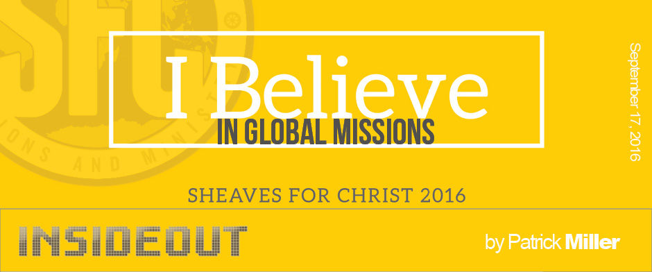 i-believe-in-global-missions