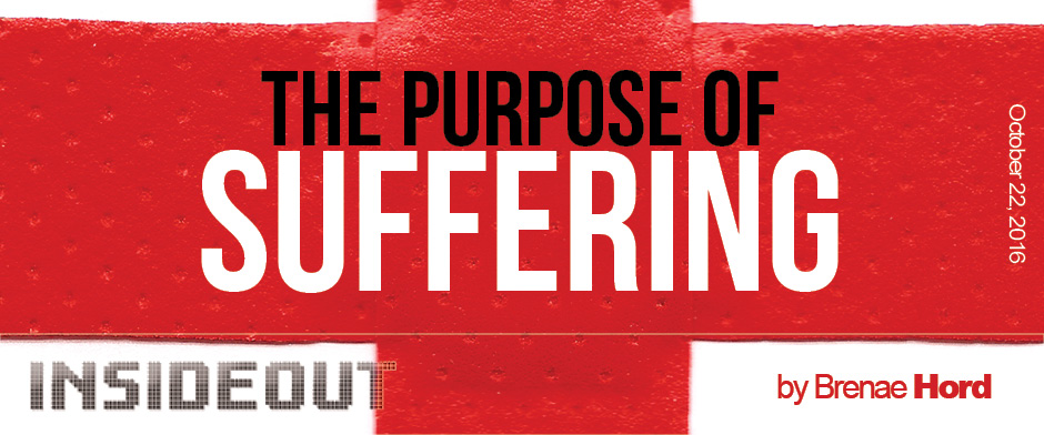 pupose-of-suffering-the