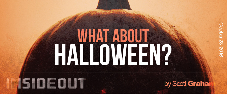 what-about-halloween