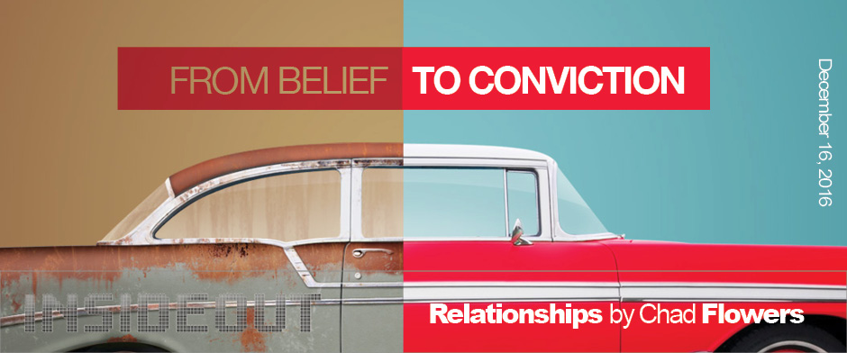 from-belief-to-conviction