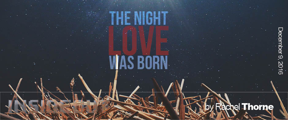 night-love-was-born-the