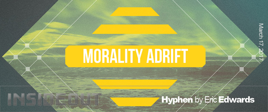 Morality Adrift2