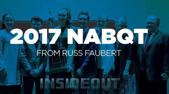 2017 NABQT
