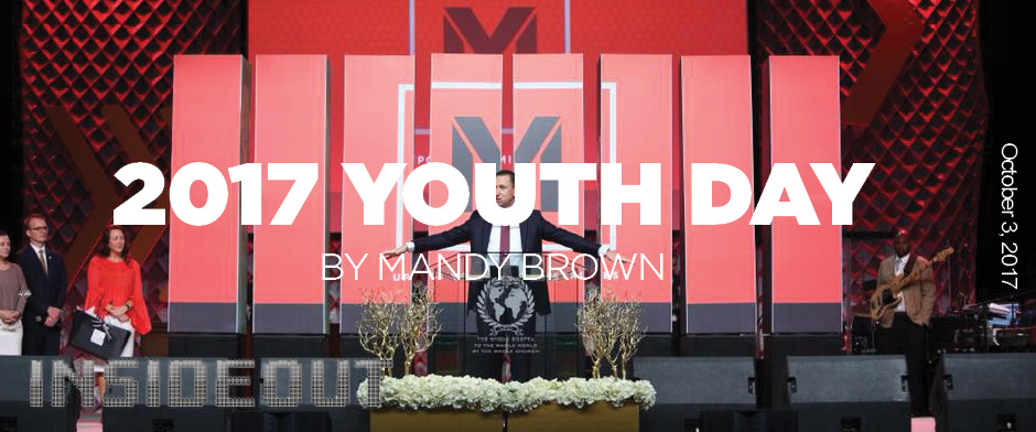 2017 Youth Day